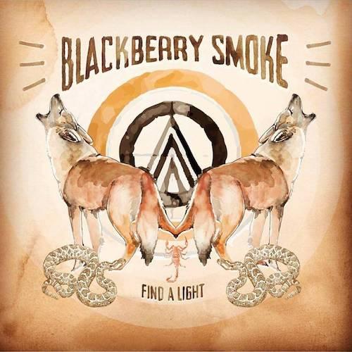 BB smoke