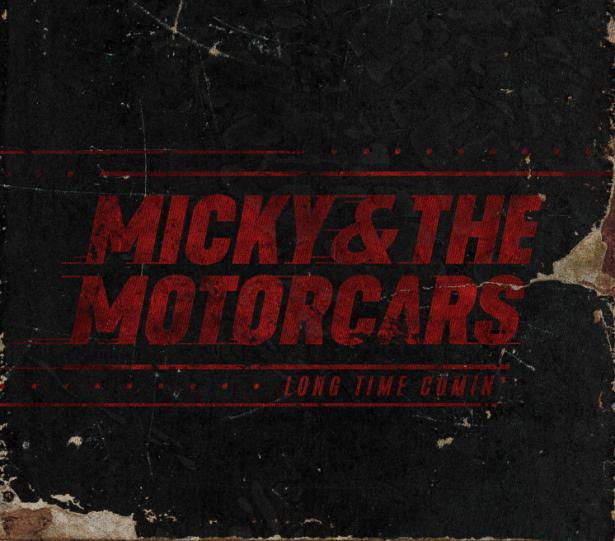 MMC-cover-Screen-Shot-2019-04-17-at-2.57.34-PM