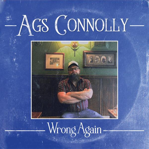 Ags-Connolly